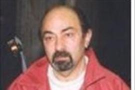 El autor del atentado de Hipercor queda en libertad tras 26 años en la cárcel