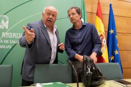 Ya son 80 los afectados por el brote de listeriosis en Andalucía