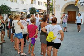 Las camareras de pisos denuncian «coacciones» para no acudir a la huelga