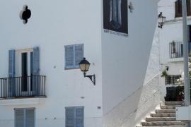 Llega a Ibiza una nueva edición del Bloop Festival