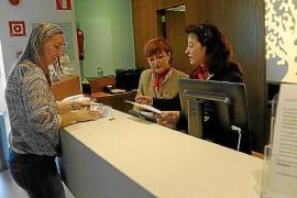 Los hoteleros y el GEN-GOB critican un uso inadecuado de la ecotasa