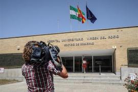 Ascienden a 131 los afectados por listeriosis en Andalucía