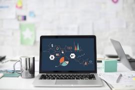 Invertir en un buen hosting es sinónimo de potenciar el SEO
