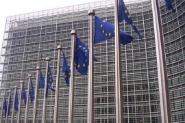 Bruselas mantiene 'contactos estrechos' con España por el brote de listeriosis