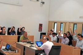 El BOIB publica el Código Ético y de Buen Gobierno de Formentera