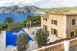 El Govern quiere suprimir los 'visados oro' para los millonarios que compren casas