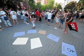 Govern y hoteleros evitan facilitar datos de participación en la huelga de 'kellys'
