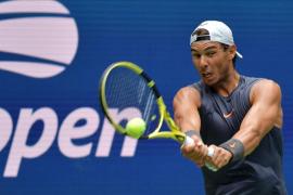 Horario y dónde ver el Rafael Nadal-John Millman en su debut en el US Open