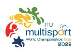 Ibiza acogerá el Campeonato del Mundo Multideporte 2022