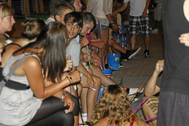 Unos 58.000 baleares de entre 15 y 64 años son adictos al consumo de alcohol