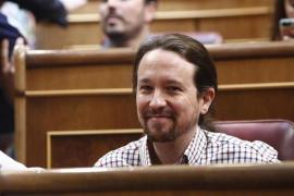 El Gobierno no percibe gestos en Podemos que favorezcan el acuerdo