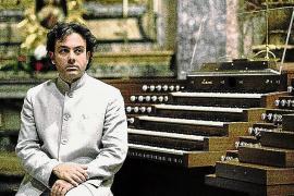 'Anàrem a Sant Miquel' se convierte en sinfonía en Sant Carles