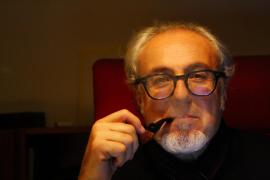 El festival Eivissa Jazz 2019 contará con una exposición de fotos de Ferran Pereyra