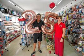 La tienda de golosinas Can Xuxes cierra tras 25 años por la subida del alquiler