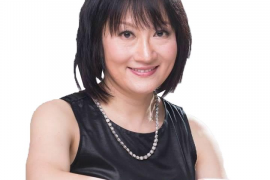 Mary Wu regresa esta noche al Festival Internacional de Música de Sant Carles