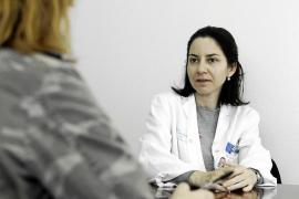 Elena Bustamante abandona su cargo como directora médica de Can Misses