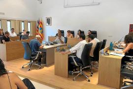 Las autoridades de Formentera se comprometen a cumplir el nuevo Código Ético del Consell