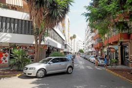 La subida de los alquileres amenaza al pequeño comercio del centro de Vila