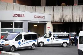 Un muerto y nueve heridos en un ataque con cuchillo en Francia