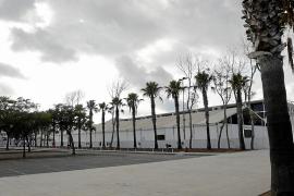 Más de 30.000 vehículos están en lista de espera para pasar la ITV en Ibiza