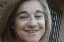 Se reanuda la búsqueda de Blanca Fernández Ochoa