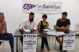 Back to School vuelve a la plaza de Sant Jordi el 21 de septiembre con un gran cartel