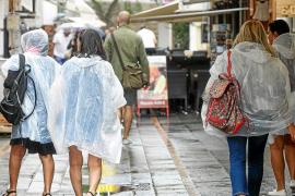 El clima condicionará los resultados de un septiembre que se espera «muy positivo»