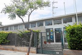 31 mujeres maltratadas, en lista de espera en la Oficina de la Dona por falta de personal