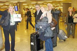 La Audiencia Nacional interviene en la resolución de los viajes del Imserso