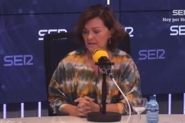El PSOE está dispuesto a que Podemos tenga presencia en órganos como la CNMV y el CIS