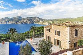 El patrimonio declarado de los más ricos en Baleares crece en casi 6.000 millones desde 2012