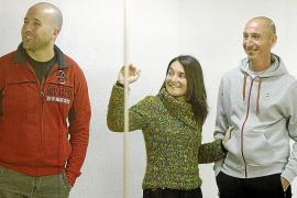Tres etarras proclaman su orgullo de ser terroristas y animan a «darle duro»