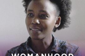 Proyección del Documental del Mes 'Womanhood' en CineCiutat