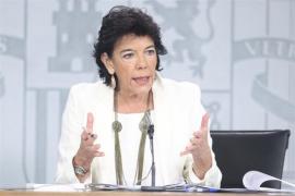 El Gobierno no contempla una investidura sin apoyo posterior de Podemos: «Es un rincón oscuro»