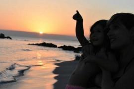 Planes en Ibiza con niños ¿Qué lugares no te puedes perder?