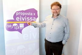 PxE critica que Sant Josep pida propuestas para los PIOS y reconozca que no han trabajado «mucho en ello»
