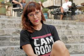 Laura Camargo