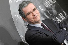 Inditex invertirá este año en España cerca de 300 millones y seguirá creando empleo
