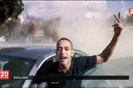 El asesino de Toulouse murió de un disparo en la cabeza durante la operación de asalto