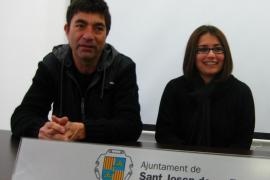 Malestar entre los grupos ibicencos por la elección del cartel del Sant Pepe Rock