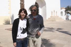 Formentera Art presenta una 'mostra' con documentales, cortometrajes y vídeoarte