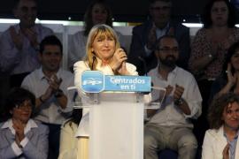 La auditoría económica deja de ser una prioridad para el Ayuntamiento de Eivissa