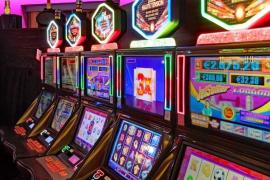 Disfruta de los casinos online con sus bonos para aprender a jugar