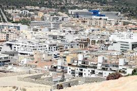 El Consell asegura que la aprobación del PGOU de Vila será «prioritaria»