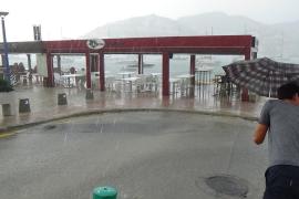Sucesos. Lluvia en Andratx (3).jpg