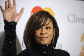 La autopsia de Whitney Houston concluye que murió ahogada tras   tomar cocaína