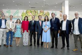 Adlib Moda Ibiza se expone hasta el sábado en el salón MOMAD Madrid