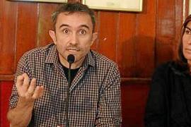 José Morella: «Premios como el Café Gijón ayudan a seguir creyendo en uno mismo»