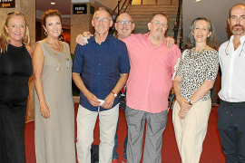 El Barbero de Sevilla, en el Auditorium