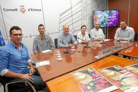 Vuelve el Día del Turista con actividades gratuitas en todos los municipios de la isla
